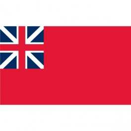 British Red Ensign