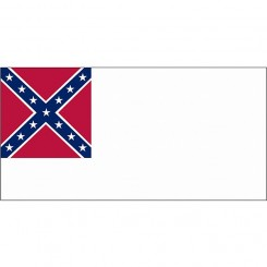 2nd Confederate